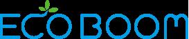 Logo | ECO BOOM