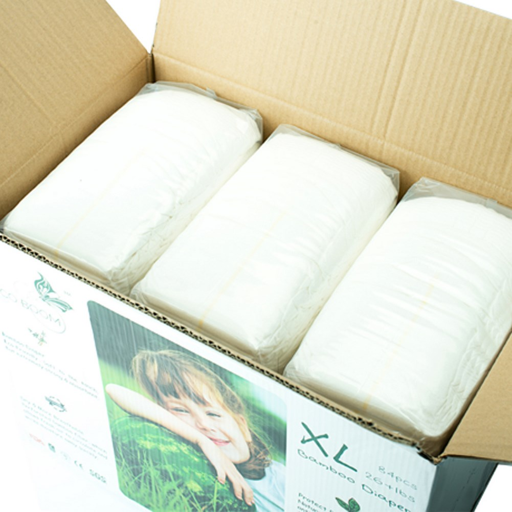 ECO BOOM free diapers and wipes Suppliers-2