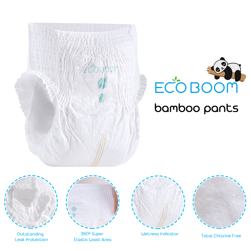 Bulk Purchase swim diaper pants partnership-2