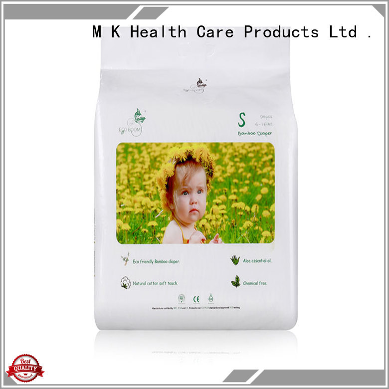 Wholesale huggies free diapers manufacturers