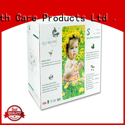 baby wipes no chemicals