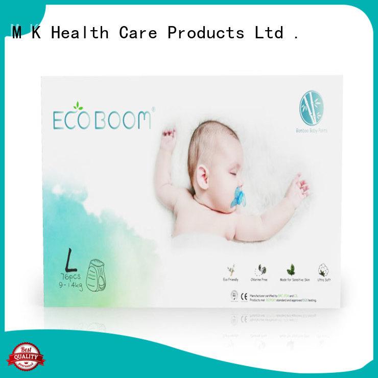 High-quality cloth diaper supplies manufacturers