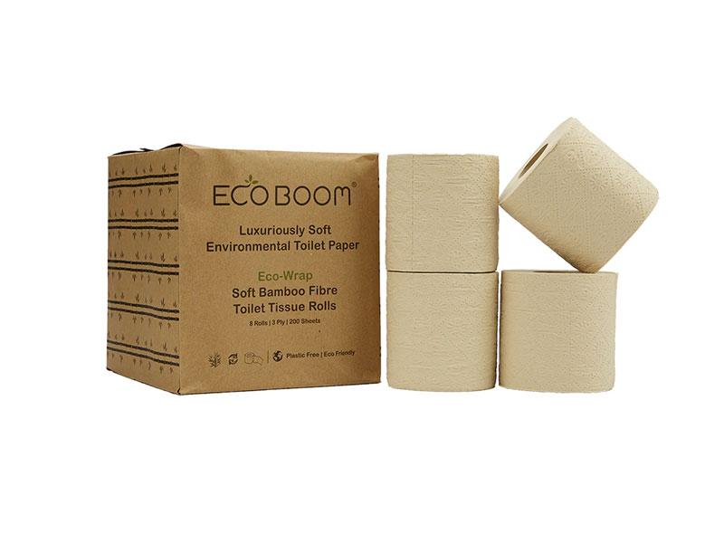 ECO BOOM Array image107