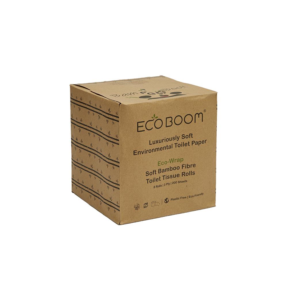 ECO BOOM Array image23