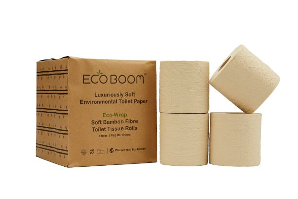 ECO BOOM Array image61