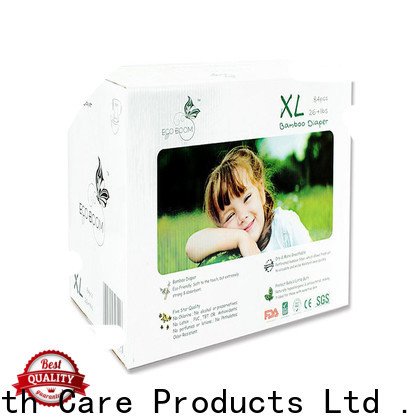 Wholesale cheapest diaper prices online manufacturers