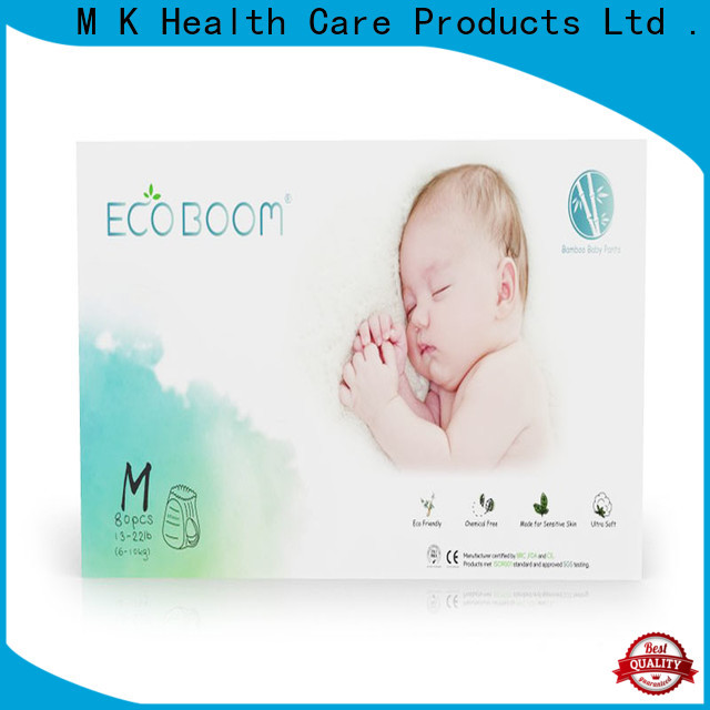 Wholesale free newborn diapers manufacturers