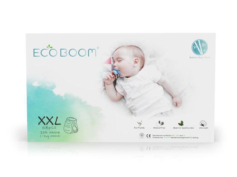 ECO BOOM Array image26
