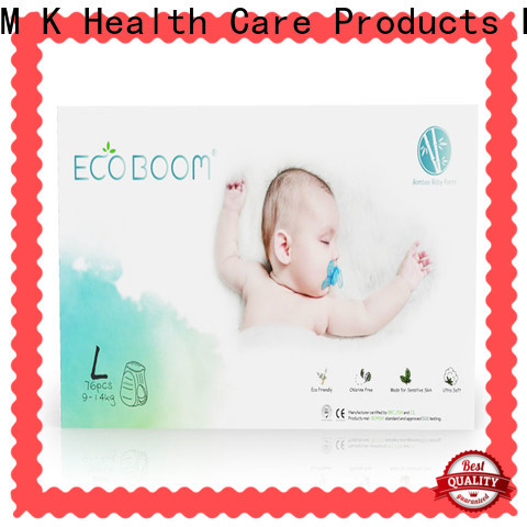 ECO BOOM Best diaper shorts Supply