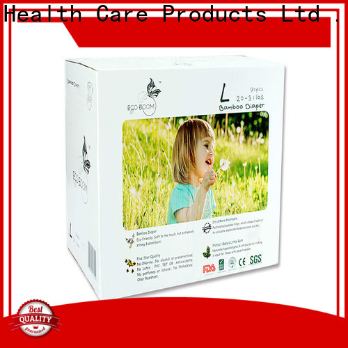 ECO BOOM cheapest diaper prices online Supply