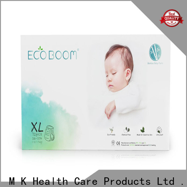 ECO BOOM baby diaper cover Supply