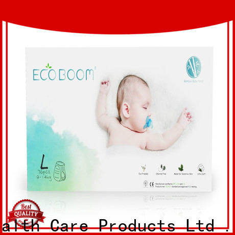 High-quality one size cloth diapers company