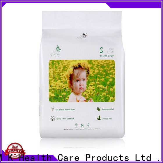 Wholesale pampers size 3 diapers for business