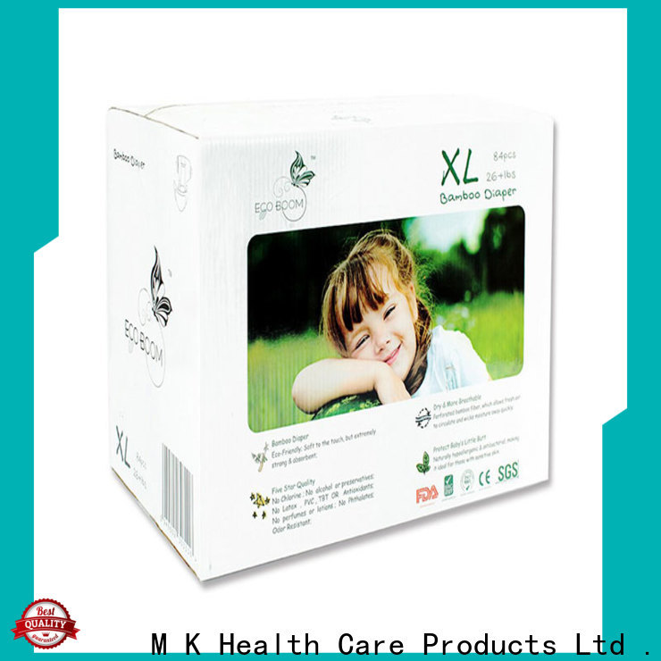 Wholesale pampers offers online Suppliers