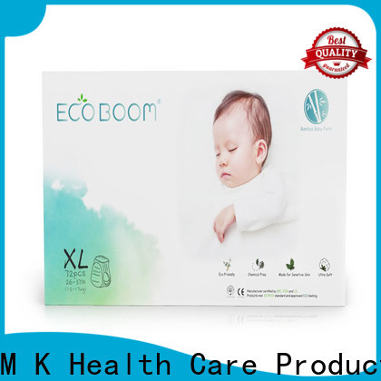Top cheap diaper covers factory