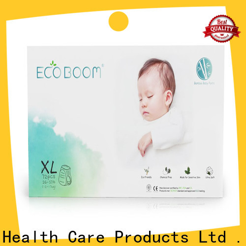 Top organic cloth diapers Suppliers