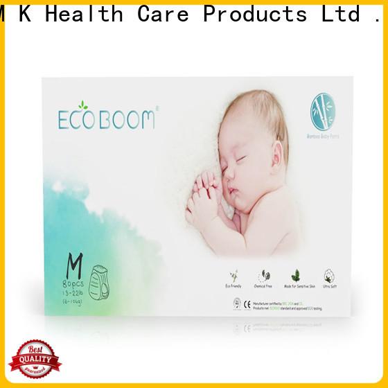 ECO BOOM huggies gender specific diapers Suppliers