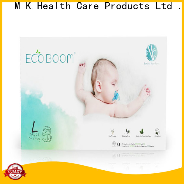 ECO BOOM baby pants not diapers Suppliers