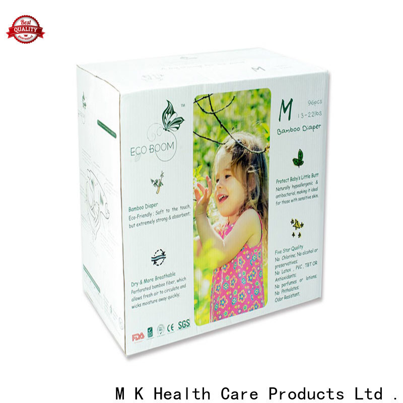 ECO BOOM huggies diapers on sale Suppliers