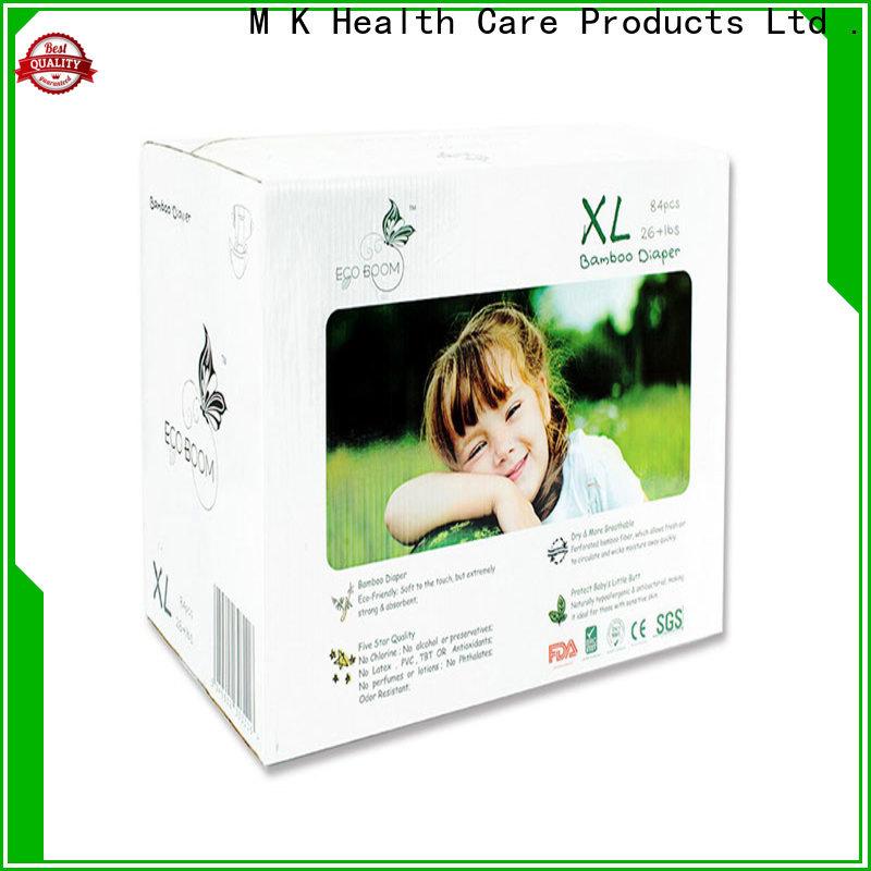 Best huggies diapers box price manufacturers