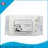 ECO BOOM High-quality aleva naturals wipes manufacturers