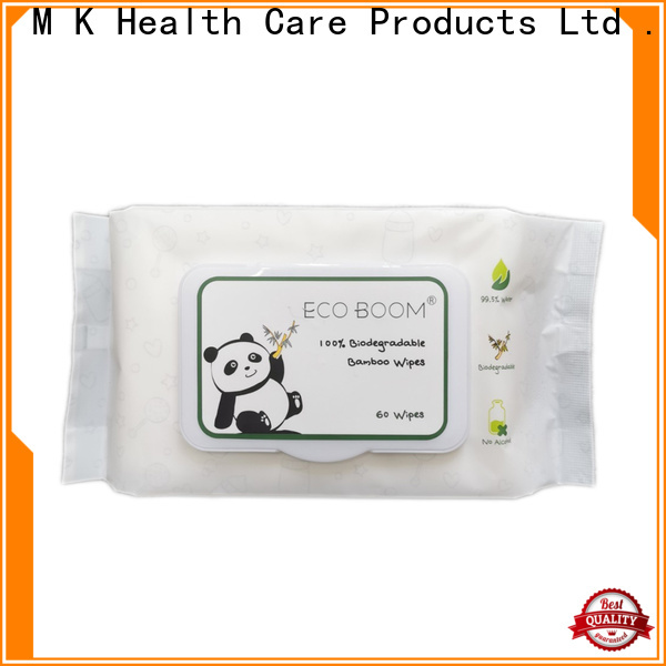 ECO BOOM Best top rated baby wipes Suppliers