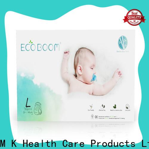 organic baby wipes bulk