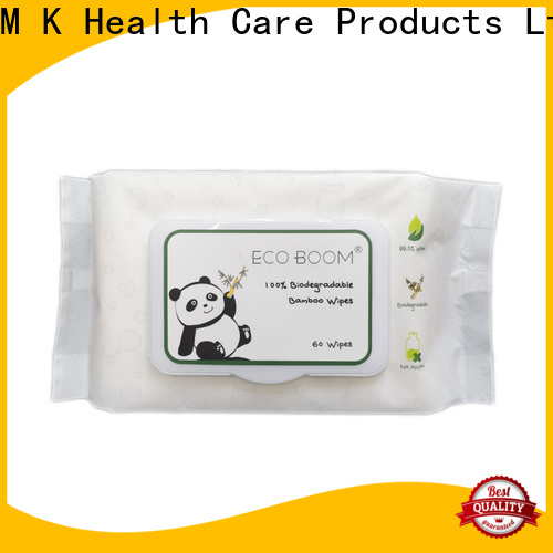 Best up baby wipes manufacturers