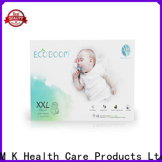 ECO BOOM diaper knickers Suppliers