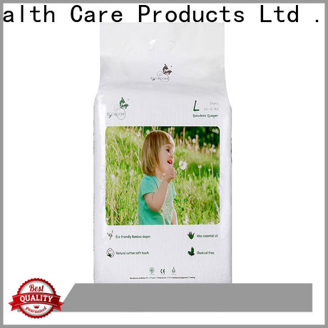 Wholesale jumbo box of diapers manufacturers