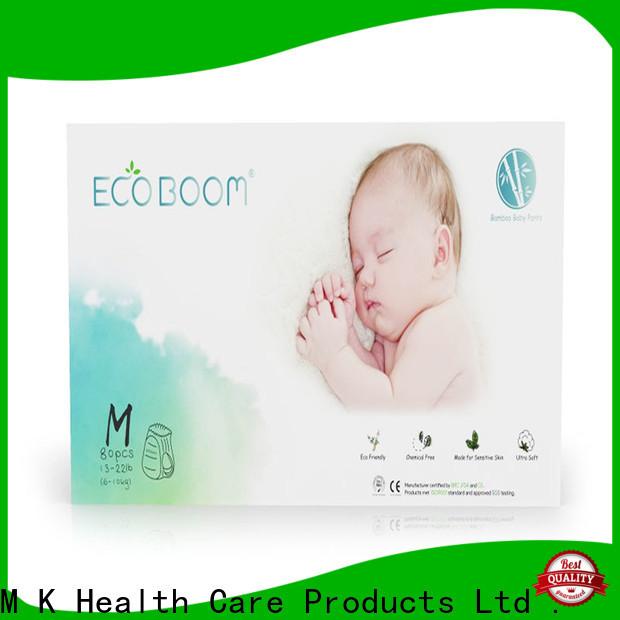 ECO BOOM diaper cover set Supply