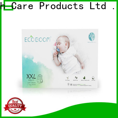 High-quality huggies baby pants Suppliers