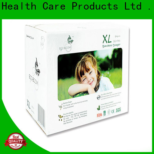 diapers online offers