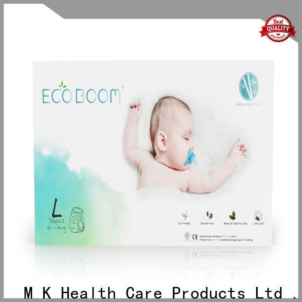 Custom buy diapers online distribution