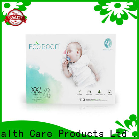 ECO BOOM diaper covers for dresses Suppliers