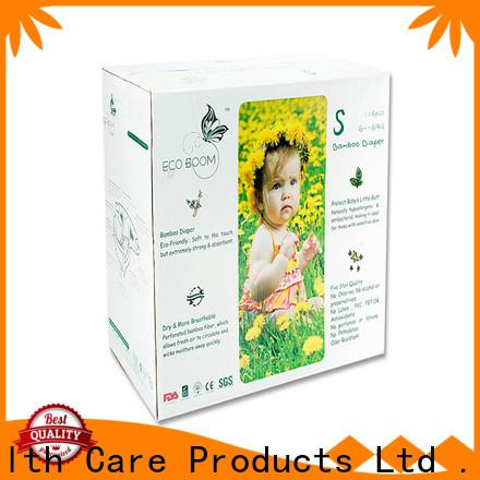Wholesale diaper monkey manufacturers