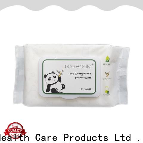 Join Ecoboom honest baby wipes ingredients Supply