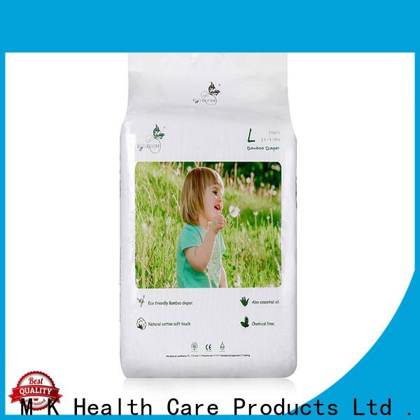 ECO BOOM Wholesale diapers online canada distributors
