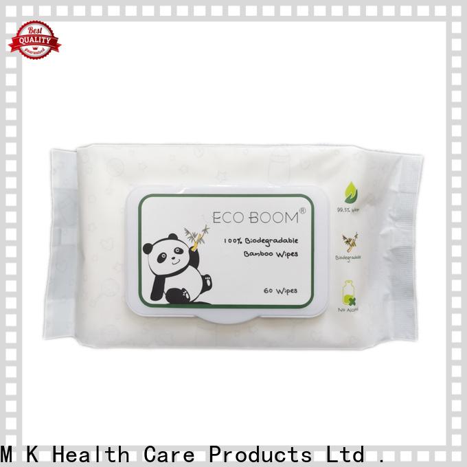 OEM kirkland baby wipes ingredients suppliers