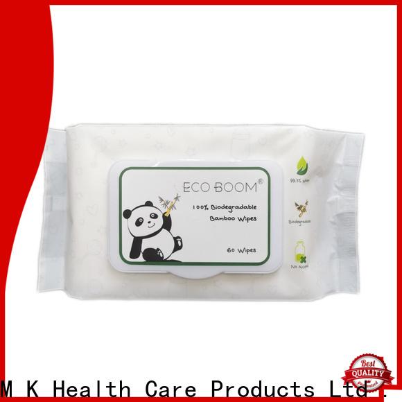 ECO BOOM baby boo wipes wholesale distributors