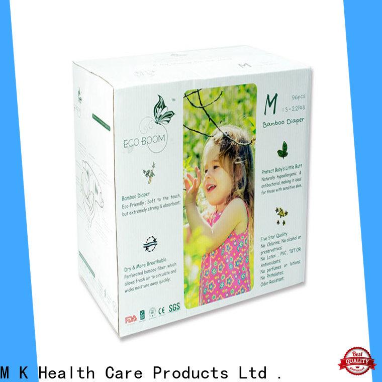 Join Eco Boom newborn diaper covers suppliers