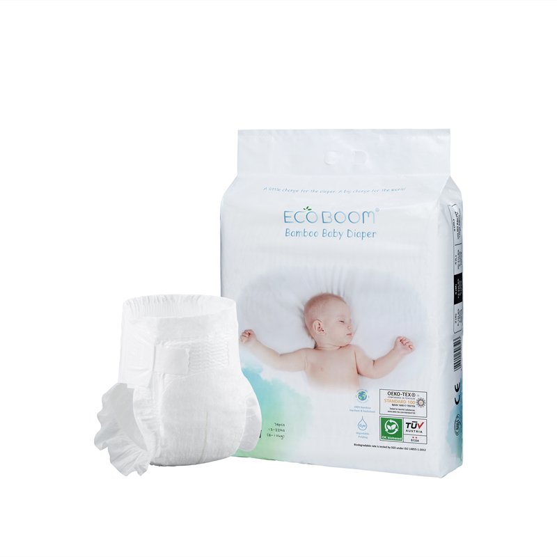 ECO BOOM diaper sizes by weight distributor-2