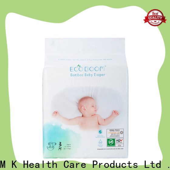 baby diapers size 2