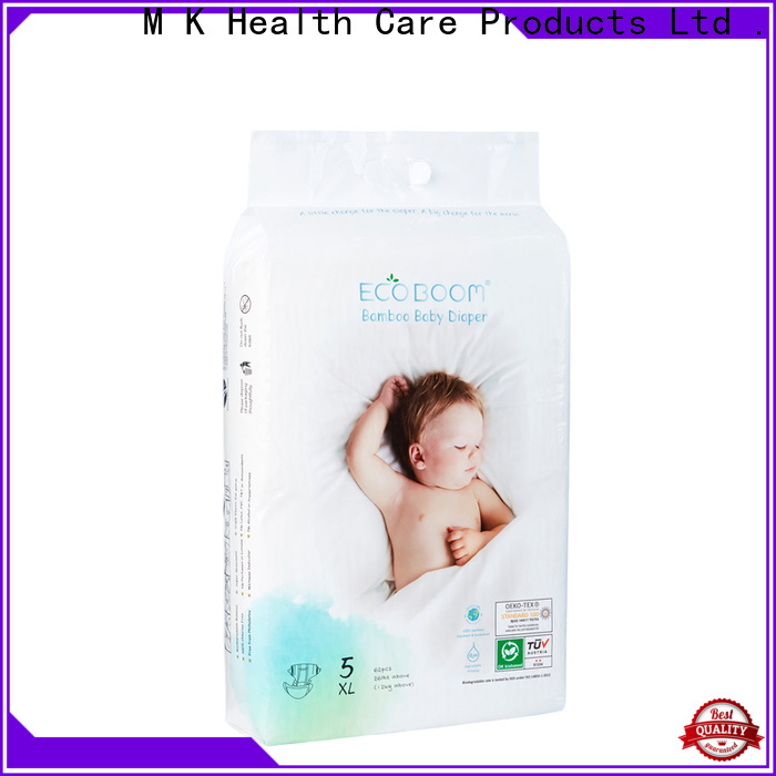 size 4 diapers