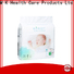 Join Eco Boom earth friendly diapers company