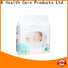 Bulk Purchase pack of diapers cost distribution