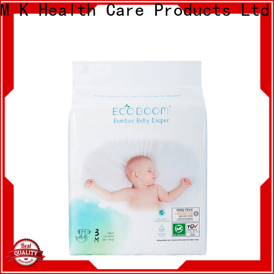 Bulk buy baby night diapers company