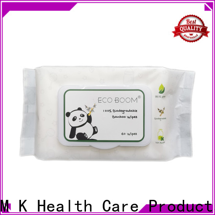 bamboo baby wipes review