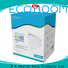 ECO BOOM wholesale distributors