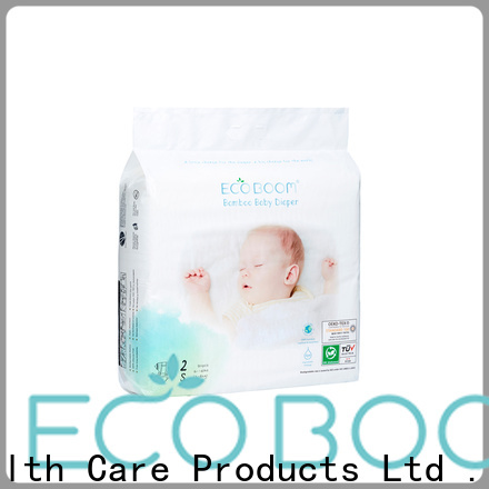 cheapest diapers canada